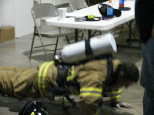 160 Training